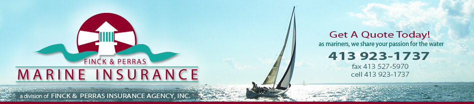 power boatinsurance marine insurance